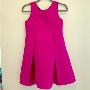 Other - Girls Dressy Dress - Soprano sz L